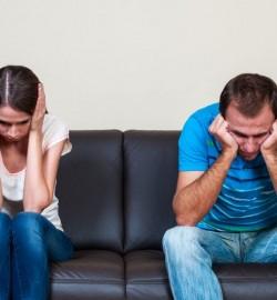 Handling Marital Conflicts