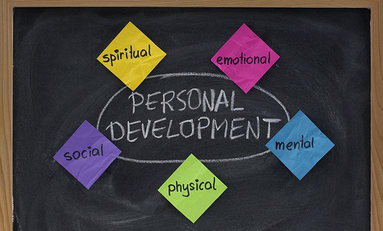 Psychology - Melbourne - Counselling for Men